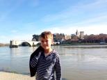 AvignonLife_13
