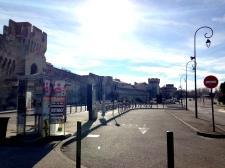 AvignonLife_14