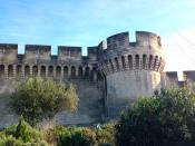 AvignonLife_15