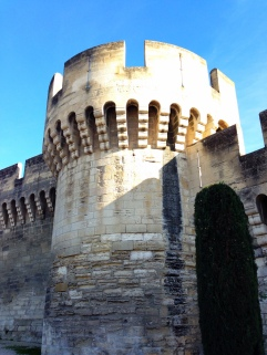 AvignonLife_16