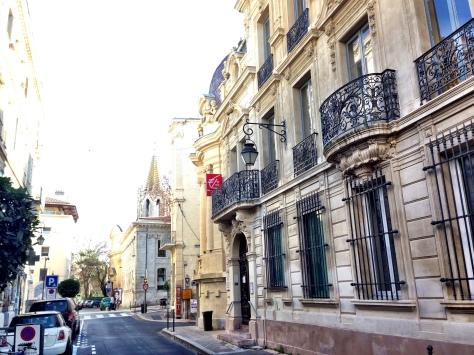 AvignonLife_18