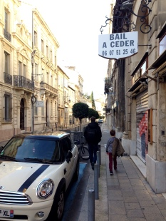 AvignonLife_19