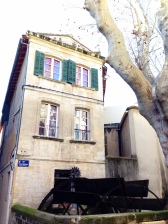 AvignonLife_23