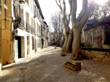AvignonLife_28