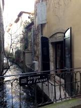 L-Isle-sur-la-Sorgue_27