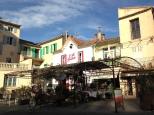 L-Isle-sur-la-Sorgue_4