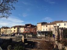 L-Isle-sur-la-Sorgue_50