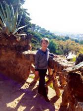 ParkGuell_1