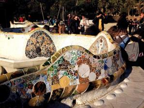 ParkGuell_13