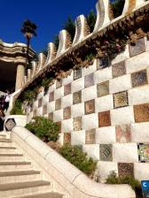 ParkGuell_20