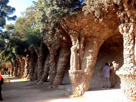 ParkGuell_25