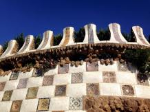 ParkGuell_26