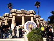 ParkGuell_30