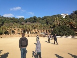 ParkGuell_37