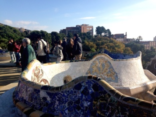ParkGuell_38