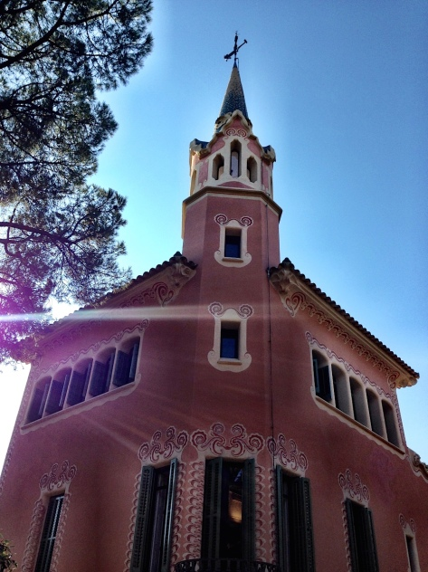 ParkGuell_39
