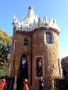 ParkGuell_40