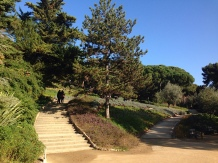 ParkGuell_42