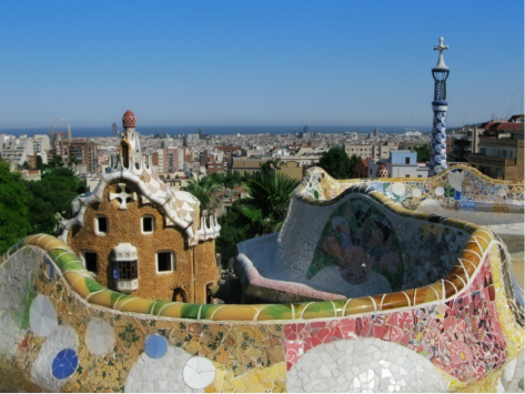 ParkGuell_44