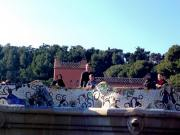 ParkGuell_7