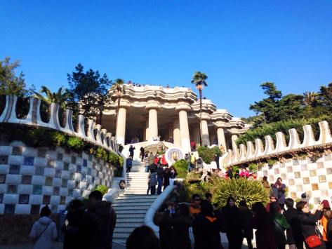 ParkGuell_8