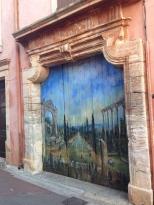 Roussillon_16
