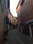 Roussillon_18
