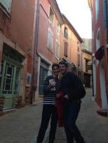 Roussillon_19