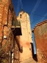 Roussillon_21