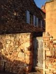 Roussillon_22