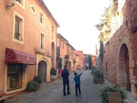 Roussillon_23