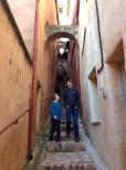 Roussillon_25