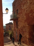 Roussillon_26