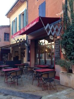 Roussillon_28