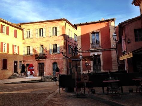Roussillon_29