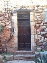 Roussillon_31