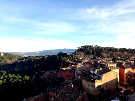 Roussillon_33