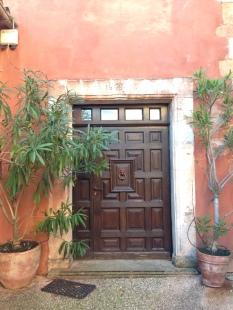 Roussillon_35