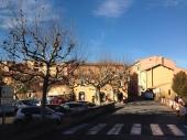 Roussillon_39