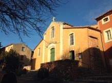 Roussillon_41