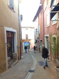 Roussillon_48