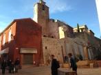 Roussillon_49