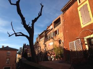Roussillon_50