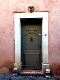Roussillon_53
