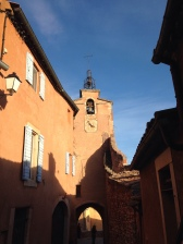 Roussillon_55