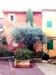 Roussillon_59