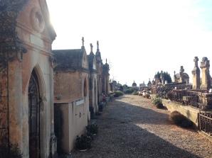 Roussillon_8