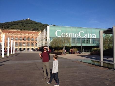 CosmoCaixa_33